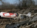 Film z raportu podkomisji smoleńskiej: Dwa wybuchy przyczyną katastrofy…