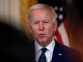 USA: Biden utrzymał limit przyjmowanych uchodźców wyznaczony przez Trumpa