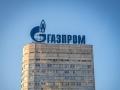 """Ekspert: Tak Gazprom szantażuje Mołdawię. """"Albo zgodzicie się na…"""