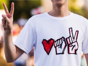 Konrad Wernicki: Czuć ducha Solidarności na Białorusi