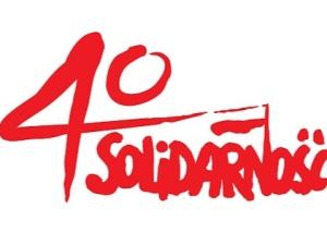[Felieton TS] Waldemar Biniecki: Rola Solidarności jako zbiorowego protestu przeciw totalitaryzmom