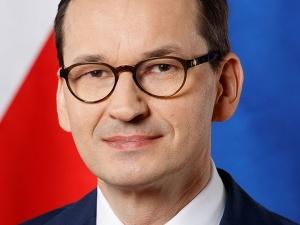 Morawiecki: Projekt budżetu na 2021 r. dziś przekazany do RDS; to dobry budżet pokoronawirusowy