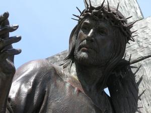 [video] Ewangelia na XXII Niedzielę Zwykłą z komentarzem