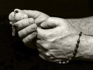 Tak, to broń. Do boju!. Szef Ordo Iuris odpowiada OMZRiK ws. bojowego różańca Żołnierzy Chrystusa