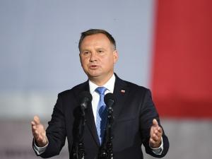 PAD na Westerplatte: To miejsce musi być godne i musi wyglądać godnie