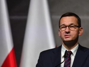 PMM: Dziś z KPRM wyszły przelewy do 16 urzędów wojewódzkich na łączna kwotę 6 mld zł