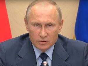 [Tylko u nas] Kuczyński: Dlaczego Putinowi zależy na zdjęciu z Rosji odium wspólnika Hitlera? Czekistowska szkoła historii II WŚ