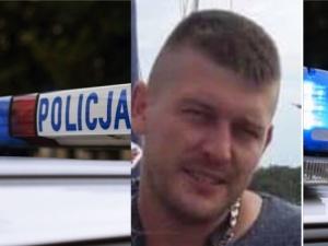 Spowodował śmiertelny wypadek i uciekł! Policja prosi o pomoc i publikuje lis gończy