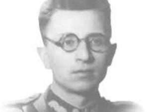 [Tylko u nas] Tadeusz Płużański: Jak odnalazł się krwawy stalinowski prokurator. Przypadek Amonsów