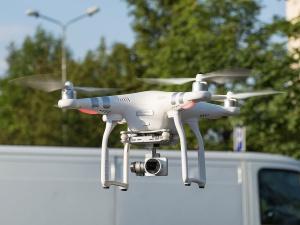 Od nowego roku obowiązek rejestracji każdego, kto będzie operatorem drona