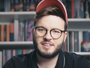 Boją się. Aktywista LGBT triumfalnie o słabości Prawa i Sprawiedliwości