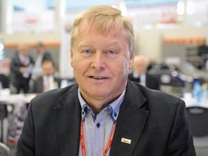 Waldemar Krenc: Wyścig to wizytówka Solidarności