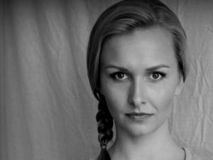 Kontrowersyjny wyrok. Jerzy Owsiak... solidarny z Natalią Nitek. Jest odpowiedź!