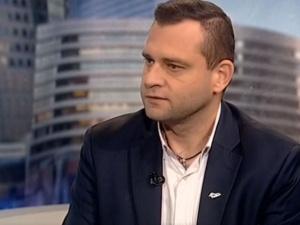 Michał Ossowski: Solidarność była cudem. Wydarzyło się coś, co wydawało się rzeczą niemożliwą