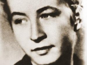 Torturowana nie wydała nikogo. Dziś rocznica zamordowania przez Niemców Heleny Marusarzówny, pięknej narciarki z AK