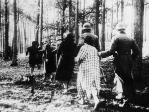 [Tylko u nas] Syn Więźnia Auschwitz: Zapominamy o skali bestialstwa. Współczesna wyobraźnia nie jest w stanie go pojąć