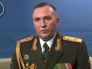 Białoruś będzie reagować na aktywność NATO u jej granic. Białoruski minister straszy?