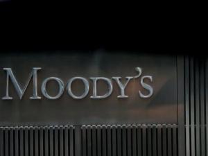 Agencja Moody's: Dobre perspektywy wzrostu wspierają rating Polski...