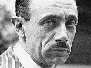 [Tylko u nas] Marcin Bąk: Prędzej wysadzę nasze linie kolejowe. Wrzesień 1939 a postawa Węgier