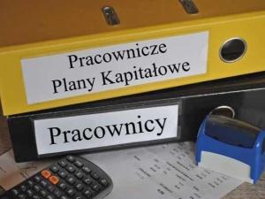 Rola załogi we wprowadzaniu Pracowniczych Planów Kapitałowych