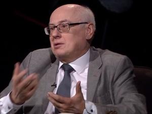 Prof. Krasnodębski:  W Belgii COVID-19 wykorzystywany do przeprowadzenia eutanazji w domach opieki społecznej