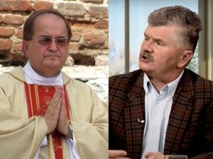 Ojciec Rydzyk z zakazem w Kanadzie. Polski ambasador broni RadiaMaryja