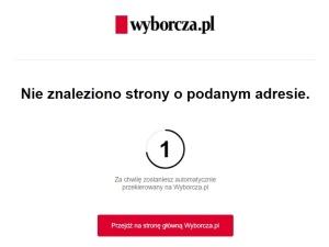 Zdaje się, że tekst Wyborczej demaskujący manipulacje Barta Staszewskiego ostatecznie zniknął, ale w sieci nic nie ginie...