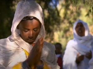 [Tylko u nas] Michał Bruszewski: W Etiopii mordują chrześcijańskie dzieci. Świat milczy