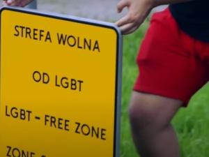 Czy ambasadorowie Albanii, Malty i Wenezueli zabrali już głos w sprawie usunięcia tekstu o LGBT przez Wyborczą?