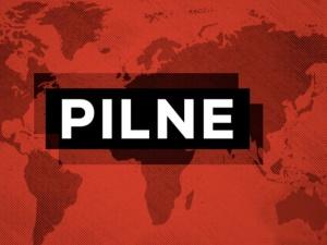 Tragiczny wypadek w Karakorum. Polski himalaista nie żyje
