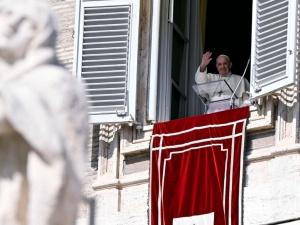 Ożywić światowe pragnienie braterstwa. Papież napisał encyklikę o braterstwie w czasie pandemii