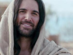 [Tylko u nas] Jakub Pacan: Jezus – nauczyciel dojrzałych relacji