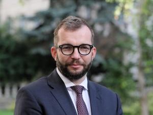 Grzegorz Puda: Hodowla zwierząt futerkowych to spełnienia fanaberii małej grupy osób