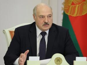 Państwo Grupy Wyszehradzkiej odwoła ambasadora z Mińska