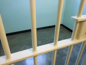 Skarżysko-Kamienna: Śmierć w policyjnej celi. Znaleziono zwłoki młodegomężczyzny