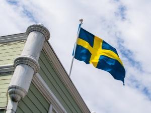 Szwecja: Rząd wycofuje się ze złagodzeniarestrykcji