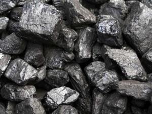 Dekarbonizacja? Francja wznawia pracę elektrowni węglowych