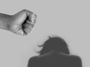 Michał Bruszewski: Oskarżony o gwałt ideolog euroislamu będzie uczył feminizmu