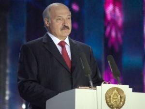 Szefowie MSZ państw UE nałożyli nowe sankcje na Białoruś. Przełomowa decyzja ws. Łukaszenki