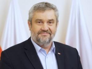 [Tylko u nas] Ardanowski: Nie będę mógł zostać w PiS, jeśli nie wycofają się ze szkodliwych dla rolników zapisów