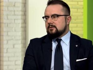 Nieoficjalnie: Min. Jabłoński pełnomocnikiem rządu ds. Inicjatywy Trójmorza