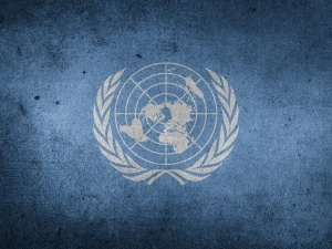 Rosja, Kuba i Chiny... wybrane do Rady Praw Człowieka ONZ
