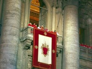 Przybyłem z dalekiego kraju. Dziś 42. rocznica wyboru Karola Wojtyły na papieża