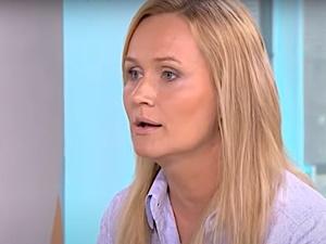 Barbara Giertych straszy pozwami dziennikarzy TVP