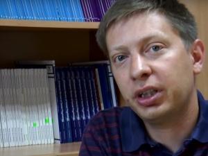 Antysemicki rzyg. Jutro rozprawa w procesie Krysztopa v.s. Bilewicz
