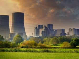 Będzie polska elektrownia jądrowa? Zawarto polsko-amerykańskie porozumienie