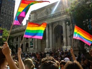 Polska ambasada w USA odpowiada na materiał CNN o strefach wolnych od LGBT