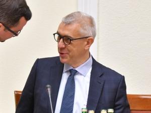 """Prokuratura odpowiada na zarzuty """"Wyborczej"""". """"Jeśli Roman Giertych chce złożyć wyjaśnienia…"""""""