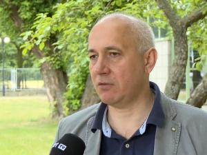 Brudziński o hejcie na PJK: Dzisiaj duchowi synowie Cyby również dają upust swojej nienawiści. Chorzy ludzie