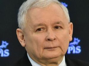 Nieoficjalnie: Znany jest wynik testu na koronawirusa Jarosława Kaczyńskiego